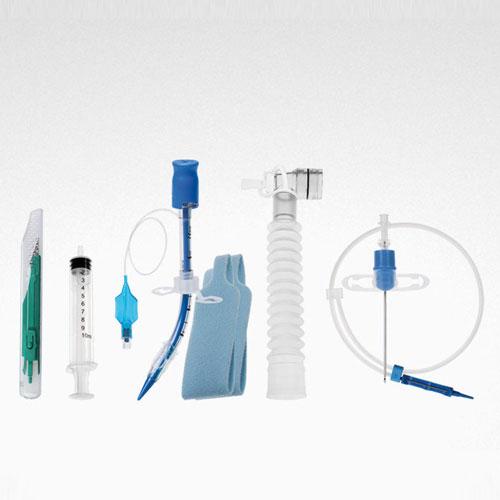 Хирургические методы I, II, III